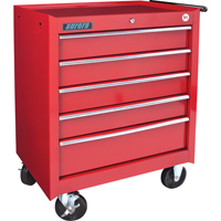 Tool & Equipment Storage | NIS Northern Industrial Sales
