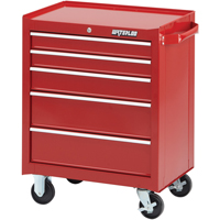 Waterloo Heavy-Duty Tool Storage Series TEP419 | NIS Northern Industrial Sales