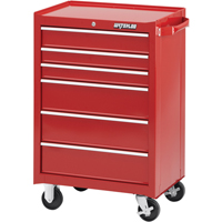 Waterloo Heavy-Duty Tool Storage Series TEP427 | NIS Northern Industrial Sales