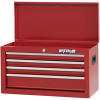 Mechanic's Tool Chest TEP457 | NIS Northern Industrial Sales