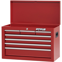 Mechanic's Tool Chest TEP458 | NIS Northern Industrial Sales