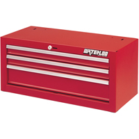 Mechanic's Tool Chest TEP460 | NIS Northern Industrial Sales