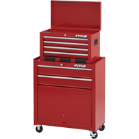 Mechanic's Tool Cabinet TEP462 | NIS Northern Industrial Sales