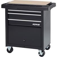 Mechanic's Tool Cart TEP465 | NIS Northern Industrial Sales