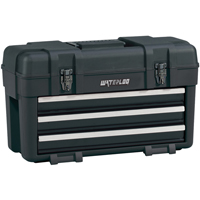 Plastic Tool Box TEP471 | NIS Northern Industrial Sales