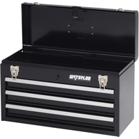Metal Tool Box TEP478 | NIS Northern Industrial Sales
