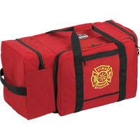 ARSENAL® 5005P LARGE F&R GEAR BAG TEP482 | NIS Northern Industrial Sales