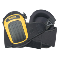 Professional Knee Pads TEQ597 | NIS Northern Industrial Sales