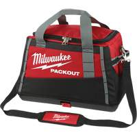 Milwaukee entrepreneur Sac 48-55-3490