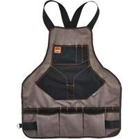 Arsenal® 5704 Tool Apron TEQ971 | NIS Northern Industrial Sales