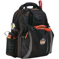 Arsenal® 5843 Tool Backpack TEQ972 | TENAQUIP