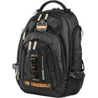 Arsenal® 5144 Office Backpack TEQ973 | NIS Northern Industrial Sales