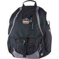 Arsenal® 5143 Tool Backpack TEQ974 | TENAQUIP