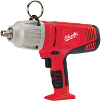 "M28™ 1/2"" Impact Wrench TEX929 