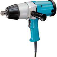 "1/2"" IMPACT WRENCH TF644 