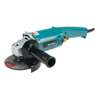 Angle Grinder | NIS Northern Industrial Sales