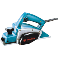 "Heavy-Duty 3 1/4"" Planer TF887 