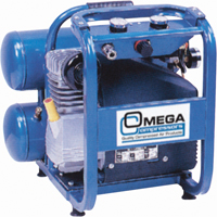 Compressors | NIS Northern Industrial Sales