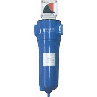 Compressed Air Filters TFA296 | NIS Northern Industrial Sales