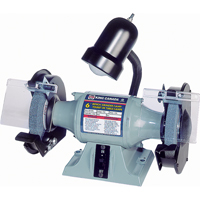 Bench Grinder | NIS Northern Industrial Sales