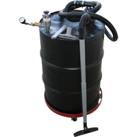Pneumatic Vacuums | NIS Northern Industrial Sales