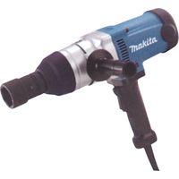 "1"" IMPACT WRENCH TGZ313 