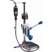 Dremel® Attachments - Work Stations TGZ380 | NIS Northern Industrial Sales