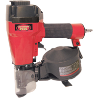 Pneumatic Roofing Nailer | NIS Northern Industrial Sales