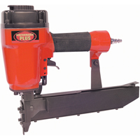 Pneumatic Crown Stapler | NIS Northern Industrial Sales