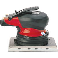 Orbitol Sander TGZ572 | NIS Northern Industrial Sales