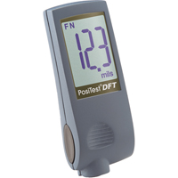 Coating Thickness Gauges THZ327 | NIS Northern Industrial Sales