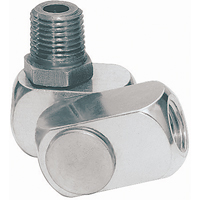 Air Line Connectors THZ361 | NIS Northern Industrial Sales
