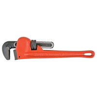 Pipe Wrench | NIS Northern Industrial Sales