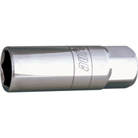 Spark Plug Socket | NIS Northern Industrial Sales