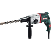"1"" SDS PLUS COMBINATION ROTARY HAMMER TKZ014 