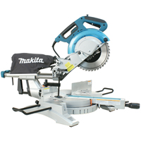 Compound Mitre Saw | NIS Northern Industrial Sales