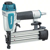 Brad Nailer | NIS Northern Industrial Sales