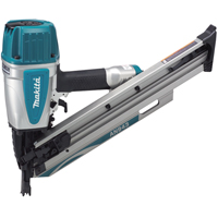 Pneumatic Framing Nailer | NIS Northern Industrial Sales