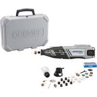 Dremel® Cordless Lithium-Ion Rotary Tools TLY791 | NIS Northern Industrial Sales