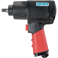 Pneumatic Impact Wrench | NIS Northern Industrial Sales