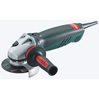 "4 1/2"" ANGLE GRINDER TLZ271 