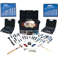 Tool Sets | NIS Northern Industrial Sales
