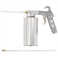 Syphon Spray Gun Kits TLZ783 | NIS Northern Industrial Sales