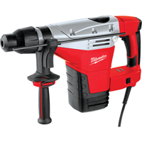 SDS-Max Rotary Hammer | NIS Northern Industrial Sales