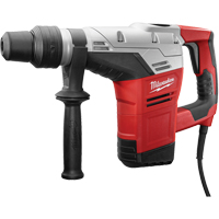 SDS Max Rotary Hammer TMB675 | NIS Northern Industrial Sales