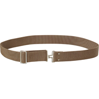 "2"" Heavy Nylon Belt TN235 