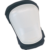 Hard Shell Knee Pads TN241 | NIS Northern Industrial Sales