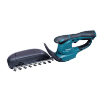 "7-7/8"" / 12V MAX Cordless Hedge Trimmer TNB088 