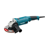 "6"" Angle Grinder TNB127 