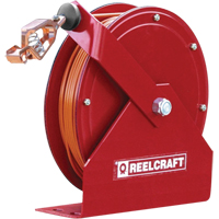 Cord Reels TNB511 | NIS Northern Industrial Sales